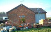 Barn Conversion & Extension